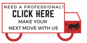 click here to make your next move with us